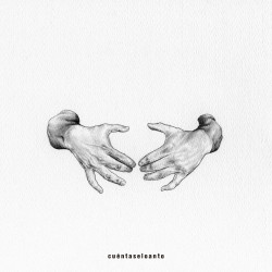 manos 1